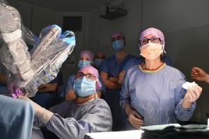 otorinolaringoiatria-forli