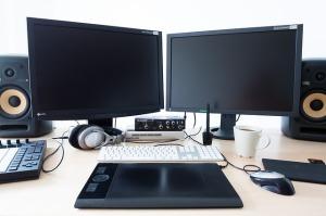 pc-computer-apparecchi-elettronici