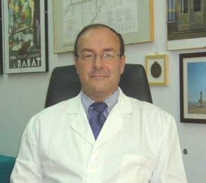 prof-antonio-toscano-uni-messina