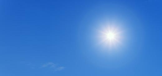 sole-caldo-cielo