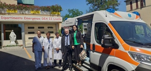ambulanza-trasporto-emergenza-neonatale-opbg