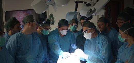 chirurghi-aou-pisana