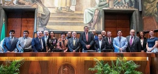 cnr-ecuador-accordo-cooperazione