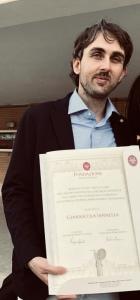 dott-giannicola-iannella