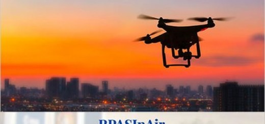 droni-progetto-rpasinair-enea