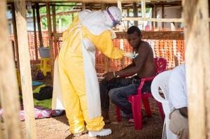 ebola-congo-msf