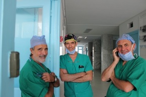 equipe-gaslini-marasini-moscatelli-pome