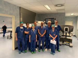 equipe-intervento-combinato-mearini-conti-ospedale-terni