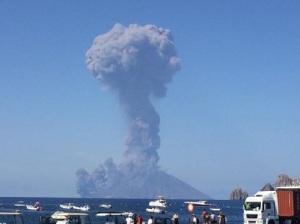 eruzione-stromboli-aggiornamento-ingv-4-luglio-2019