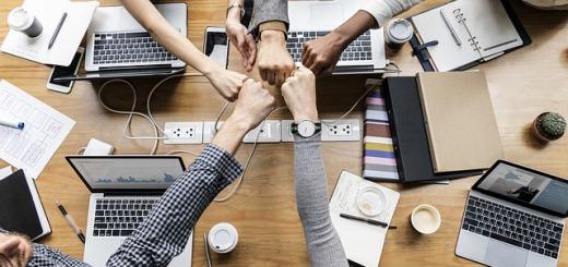 gruppo-computer-impresa-accordo