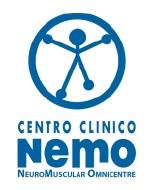 logo-centro-clinico-nemo