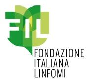 logo-fil-fondazione-italiana-linfomi