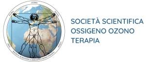 logo-sioot-societa-ossigeno-ozono-terapia