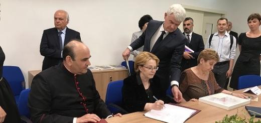 memorandum-intesa-opbg-ministero-salute-federazione-russa