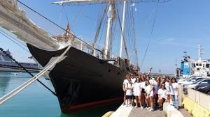 nave-italia-opbg