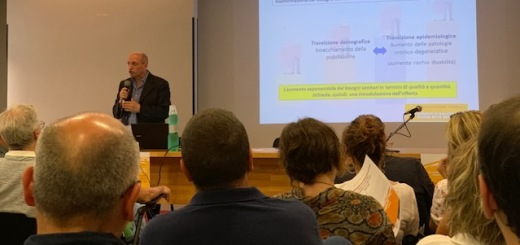 presentazione-piano-sviluppo-asl-roma-1