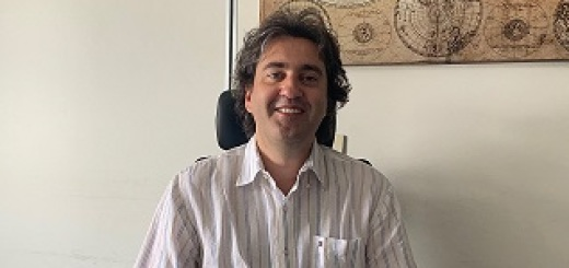prof-gianluca-trifiro-uni-messina