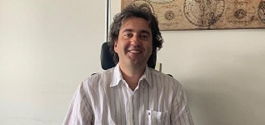 prof-gianluca-trifiro-uni-messina