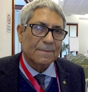 prof-giorgio-retanda-dermatologia-aou-sassari