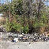 residui-combustione-rifiuti-roma-ingv
