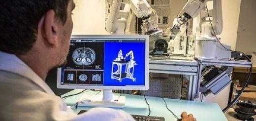 robotica-medica-sant-anna-pisa