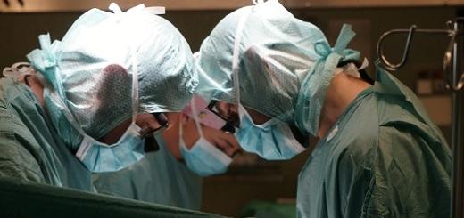 sala-operatoria-chirurghi-opbg
