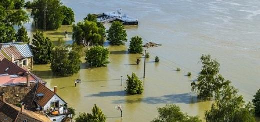 alluvione-fiume