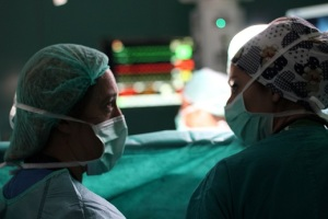 chirurghi-niguarda