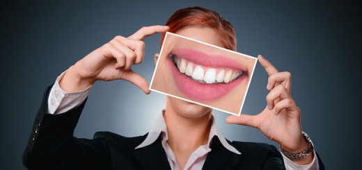 denti-bocca-sorriso