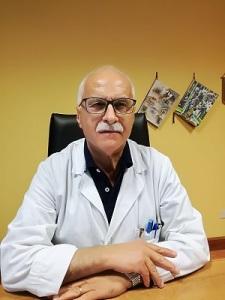 dott-epifanio-di-natale