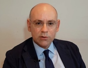 dott-fabrizio-forconi
