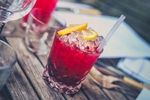 drink-ghiaccio