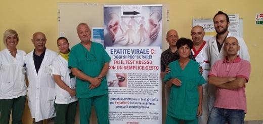 epatite-c-staff-mauriziano