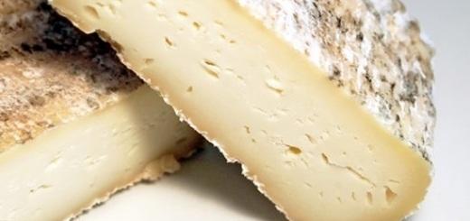 formaggio-caciofiore