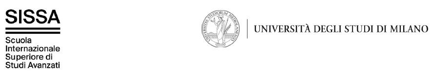 loghi-sissa-universita-milano