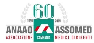 logo-anaao-assomed-campania