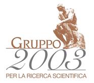 logo-gruppo-2003