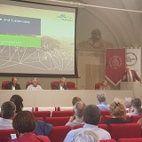 cambiamenti-climatici-workshop-pisa