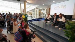 centro-clinico-nemo-inaugurazione-niner