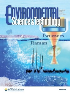 cover-environmental-science-and-technology