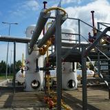 estrazione-gas