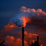 inquinamento-emissioni