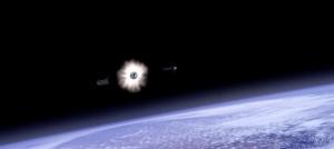 lancio-piccoli-satelliti-cnr