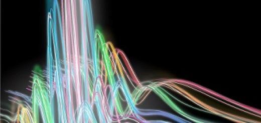 laser-torinoscienza