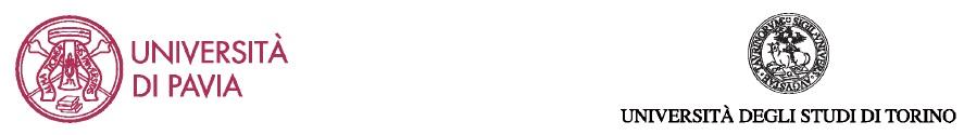 loghi-universita-pavia-e-torino