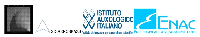 logo-3d-aerospazio-auxologico-enac
