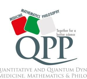 logo-qpp