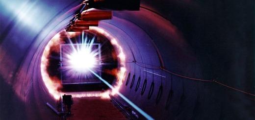 luce-laser