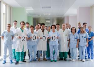 niguarda-transplant-center
