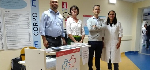 open-safety-day-aou-ferrara